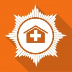 PTTC-E-learning Fire Marshal Care Home Training Course