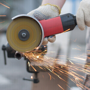 PTTC-E-Learning-Abrasive-Wheels-Training-Course