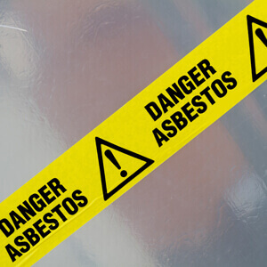 PTTC-E-Learning-Asbestos-Awareness-Training-Course