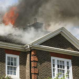 PTTC E Learning Fire Marshal for Care Home Training