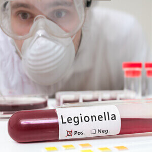 PTTC-E-Learning-Legionella-Management-Training-Course