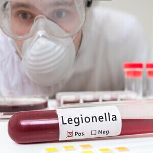 PTTC-E-Learning-Legionella-Management-Training-Course