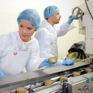 PTTC-E-Learning-Level-1-Food-Safety-Manufacturing-Training-Course