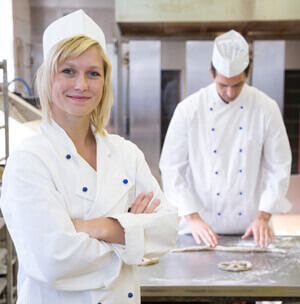 PTTC-E-Learning-Level-2-Food-Safety-Catering-Training-Course