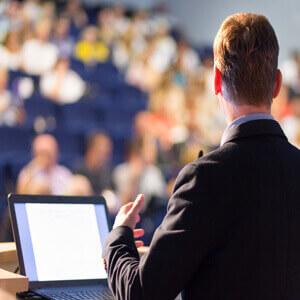 PTTC-E-Learning-Presentation-Training-Course