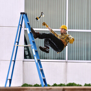 PTTC-E-Learning-Working-at-height-Training-Course