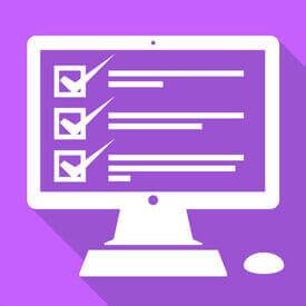 PTTC-E-learning-Assessing Display Screen Equipment Training