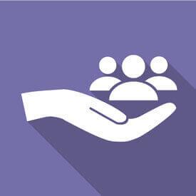 PTTC-E-learning-Customer Service Training
