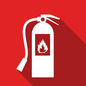 Online Fire Extinguisher Training Course