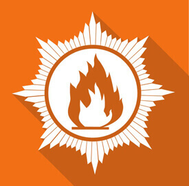 Online Fire Marshal Training Course