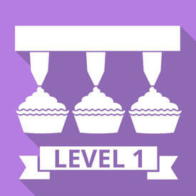 PTTC E Learning Level 1 Food Safety For Manufacturing Training