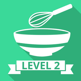 PTTC E-learning Level 2 Food Safety for Catering Industry Training Course