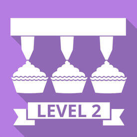 PTTC E Learning Level 2 Food Safety For Manufacturing Training