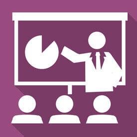 PTTC-E-learning-Presentation Skills Training For Business