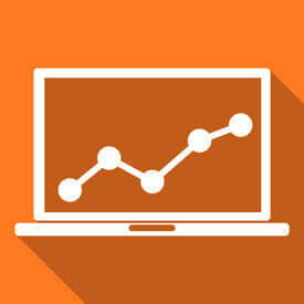 PTTC E-learning Search Engine Optimisation For Business Course
