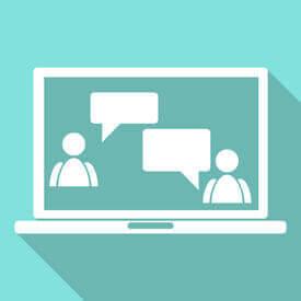 PTTC E learning -Social-Media-Training
