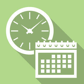PTTC E Learning -Time Management Training Course For Business