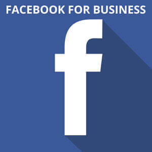 PTTC-E-learning-Facebook-Training-Course