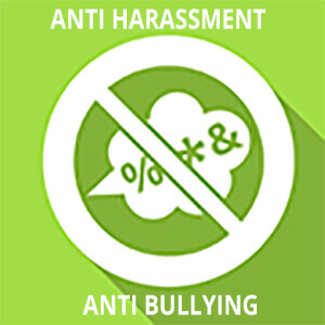 PTTC-E-learning-Anti-Harassment-Training