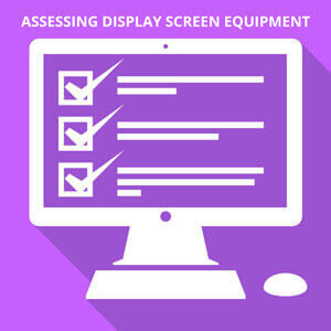 PTTC-E-learning-Assessing-Display-Screen-Equipment