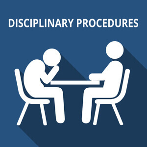 PTTC-E-learning-Disciplinary-Procedures-Training-Course