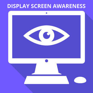 PTTC-E-learning-Display-Screen-Equipment-Awareness