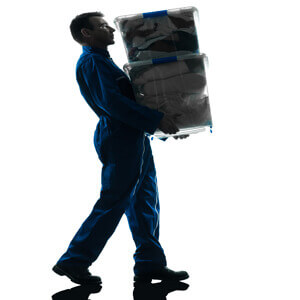 PTTC-E-Learning-Manual-Handling--Training-Course